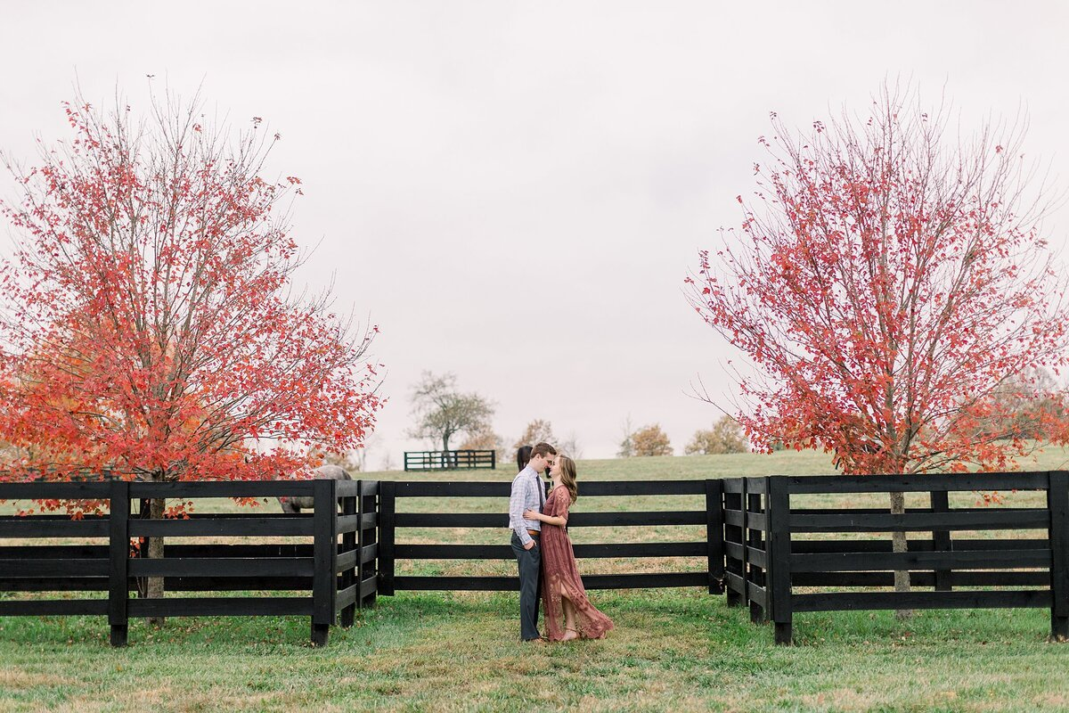 north carolina wedding photographer_0031