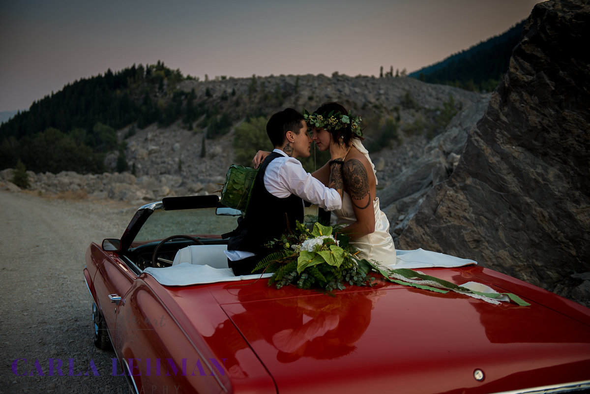 Wedding-Photographer-Crowsnest-Pass-Rocky-Mountains-Edmonton-97