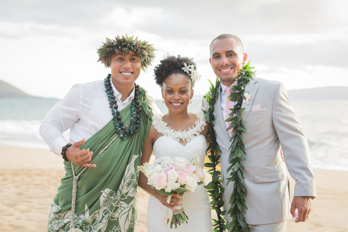 Simple Maui Wedding-49