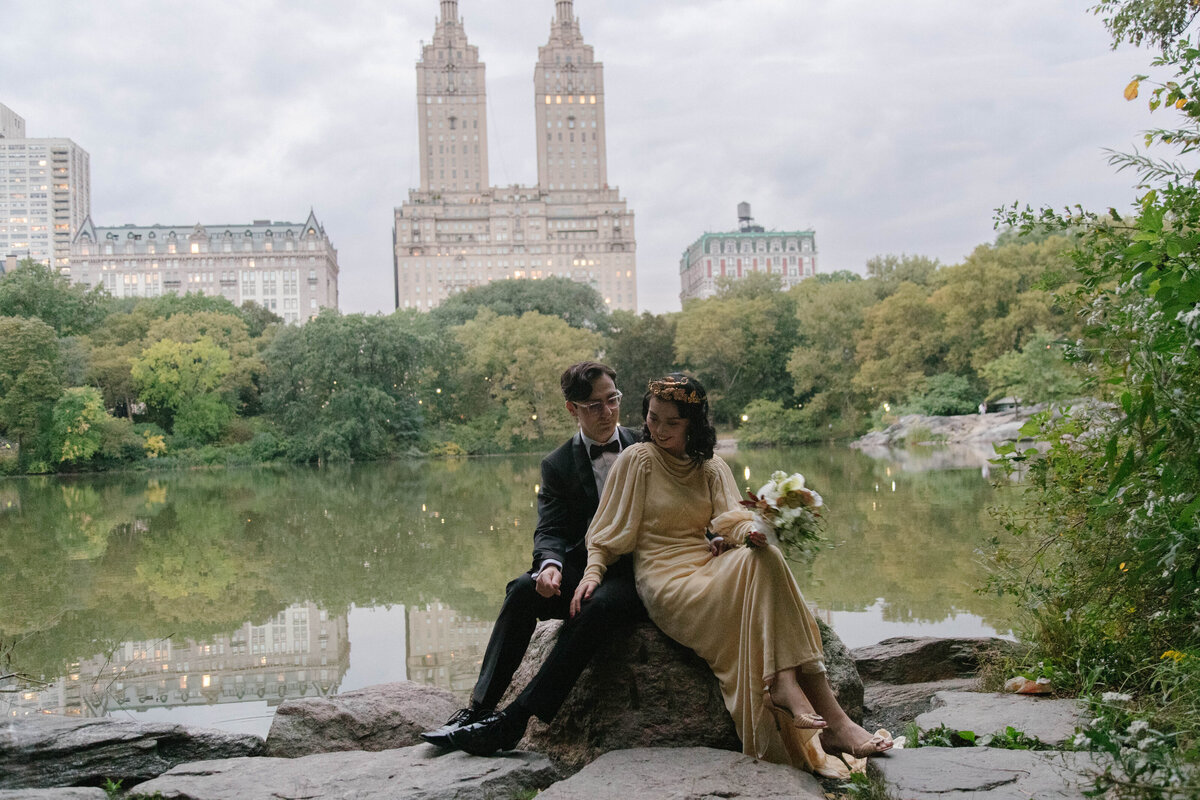 central-park-elopement-378
