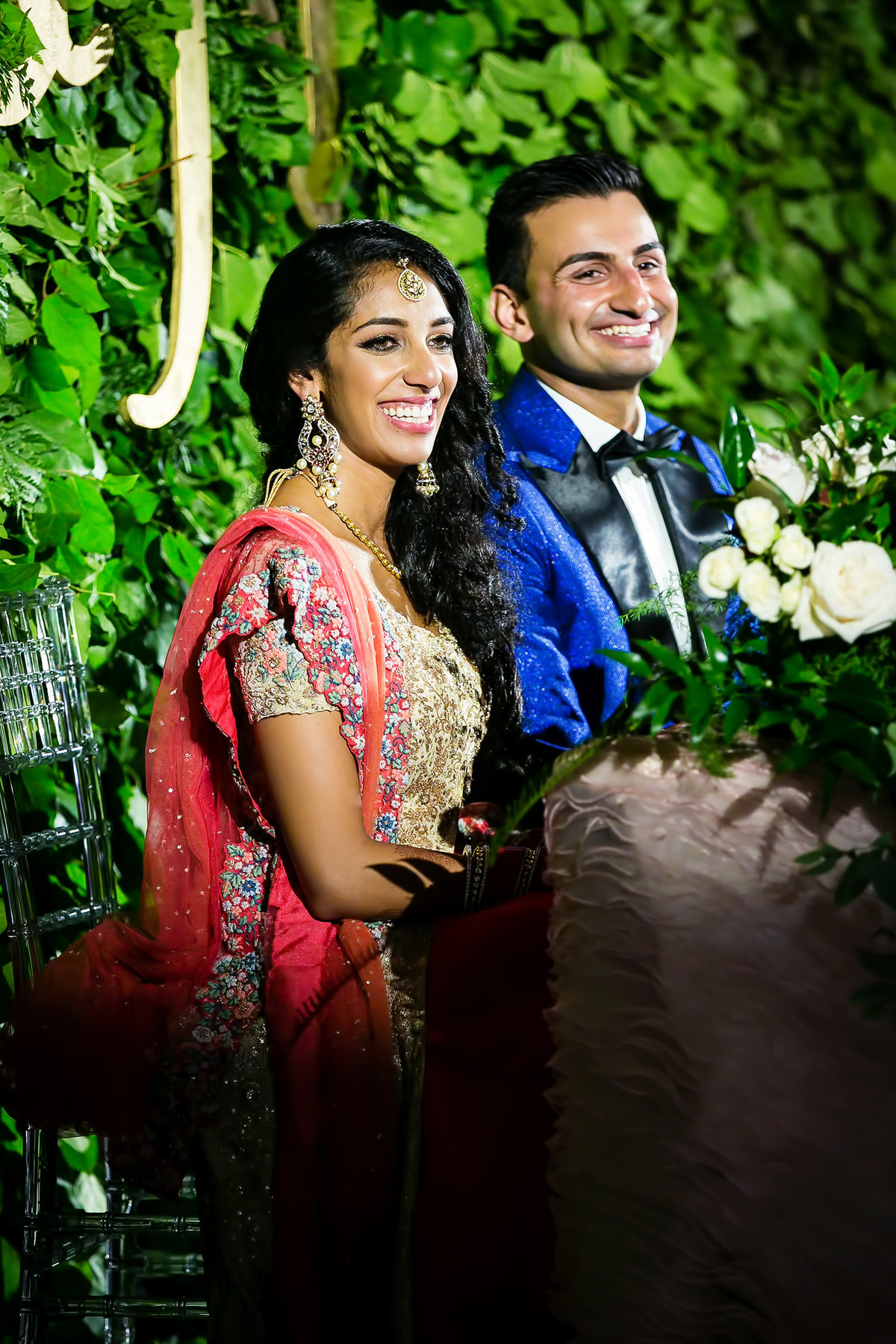 502-pasea-hotel-and-spa-wedding-photos-roshni-nevan