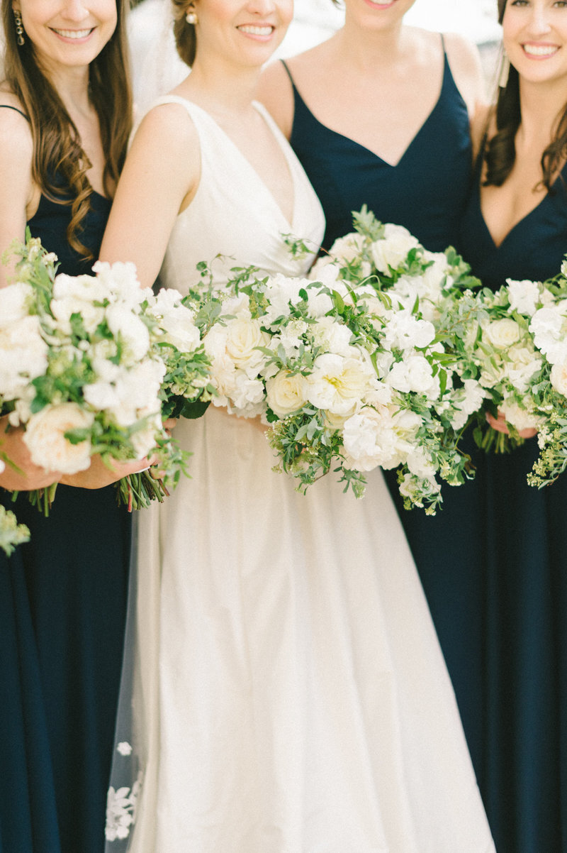 bridal-bouquets-floral-and-bloom-dc