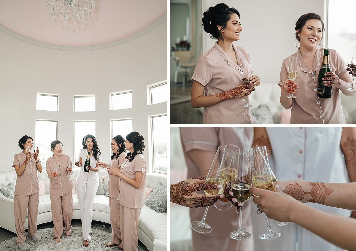 The-Knottinghill-Place-wedding-by-Dallas-photographer-Julia-Sharapova_0015
