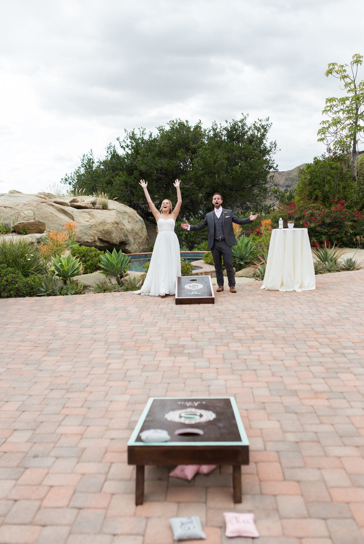039_Hummingbird_Nest_Ranch_0350_Christina_Rick_Wedding_1486