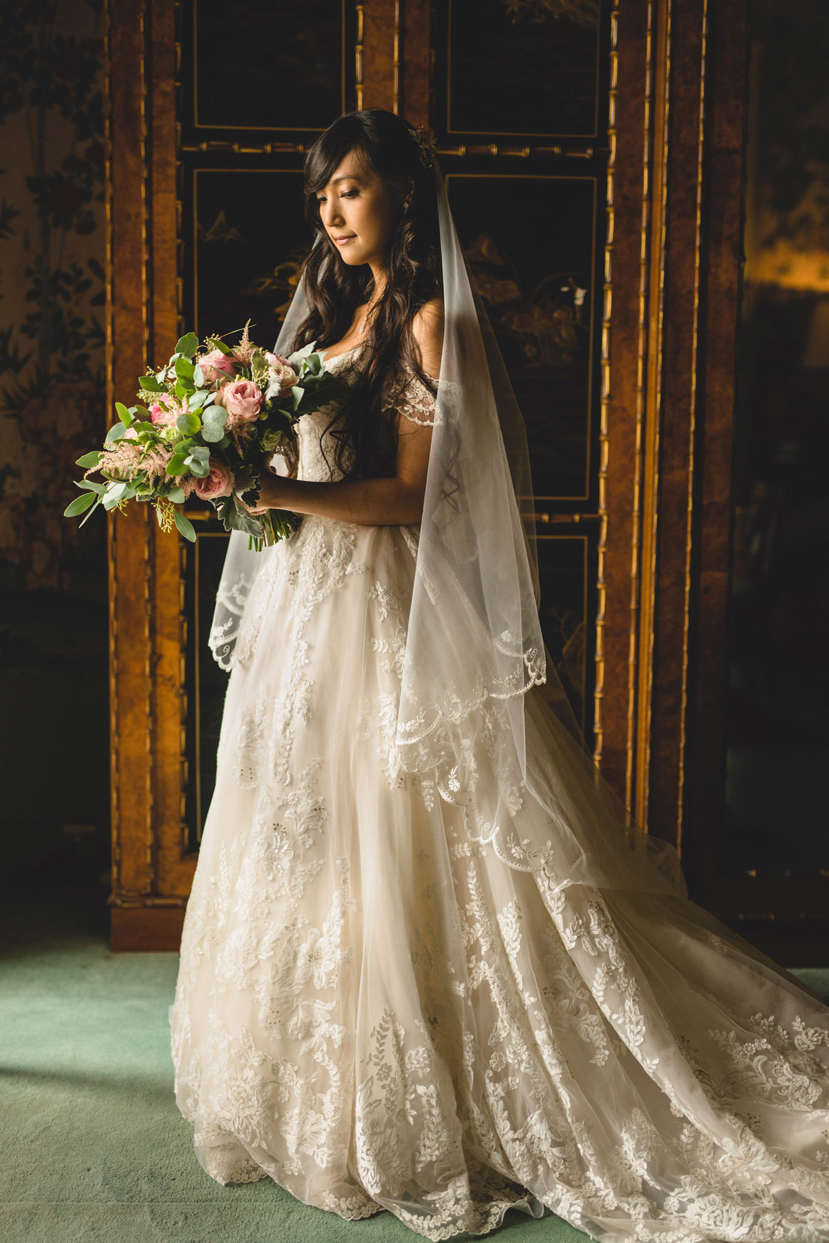 eastnor-castle-wedding-photos-183