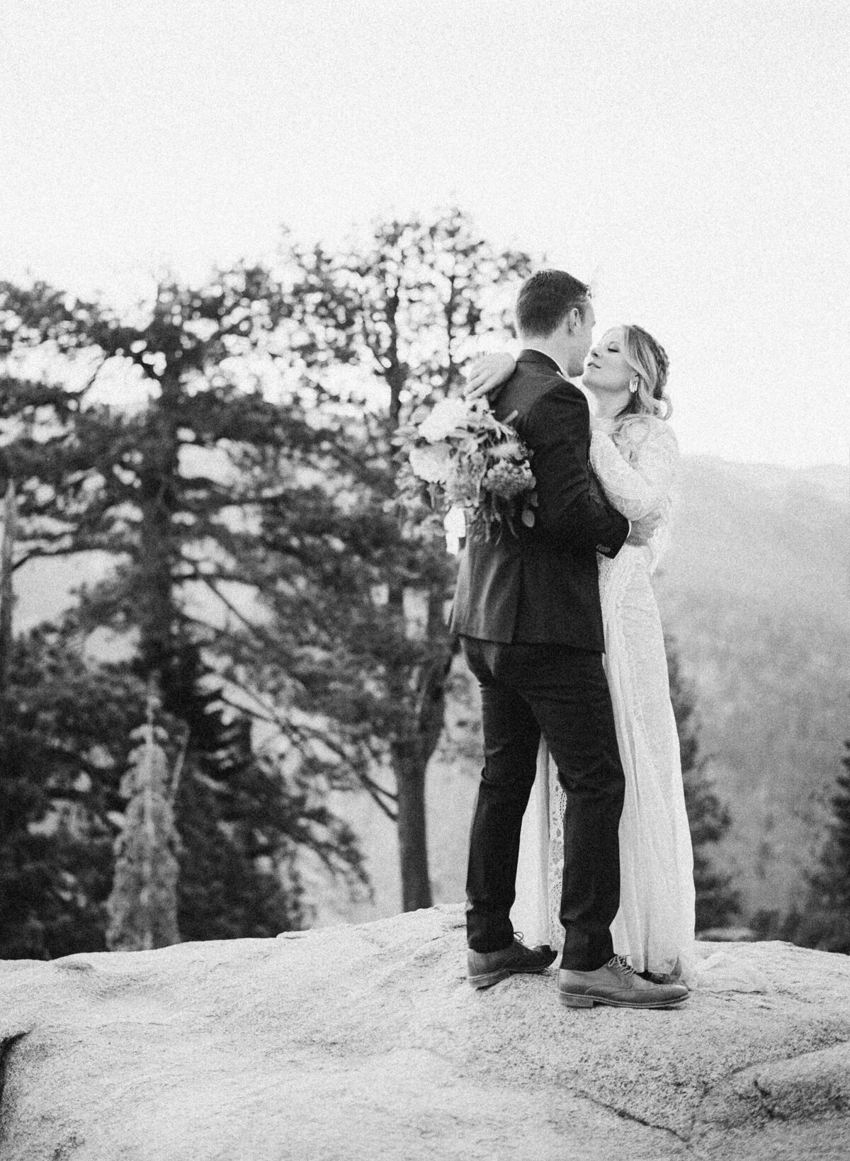 yosemite-wedding-elopement25