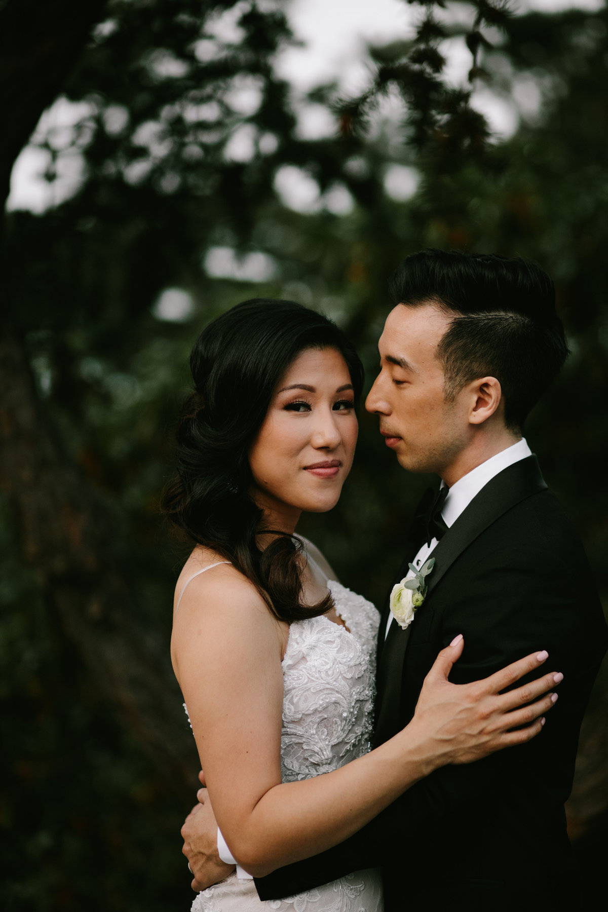 SEATTLE WEDDING 2018-TIARRASORTE-SEATTLE-2