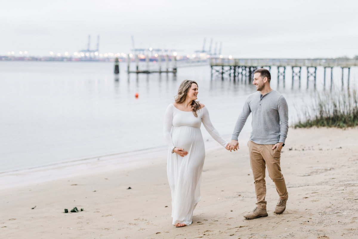 Daniel-Island-Maternity-Newborn-Photographer-32
