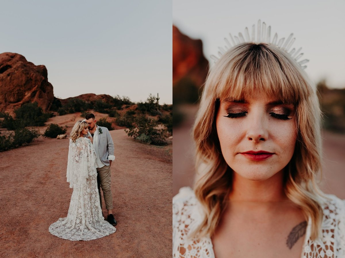 Papago-Park-Elopement-Photos1