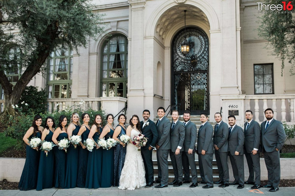 best wedding photographer in los angeles_1