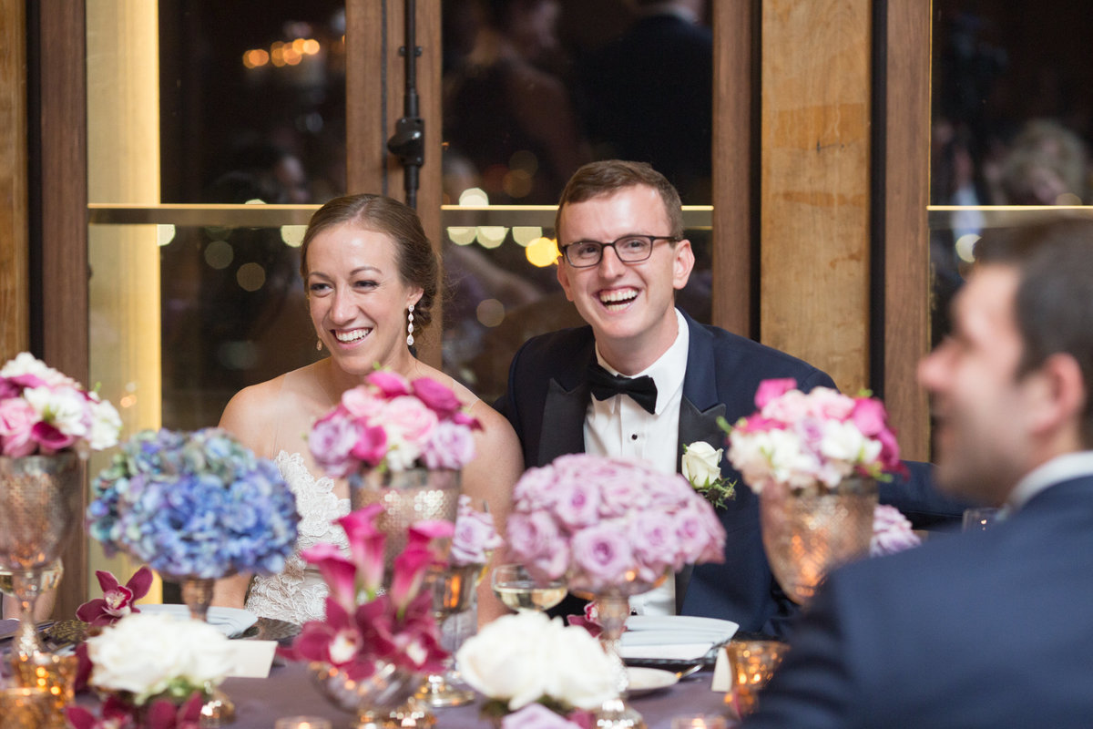 Chicago-Athletic-Association-Wedding-102