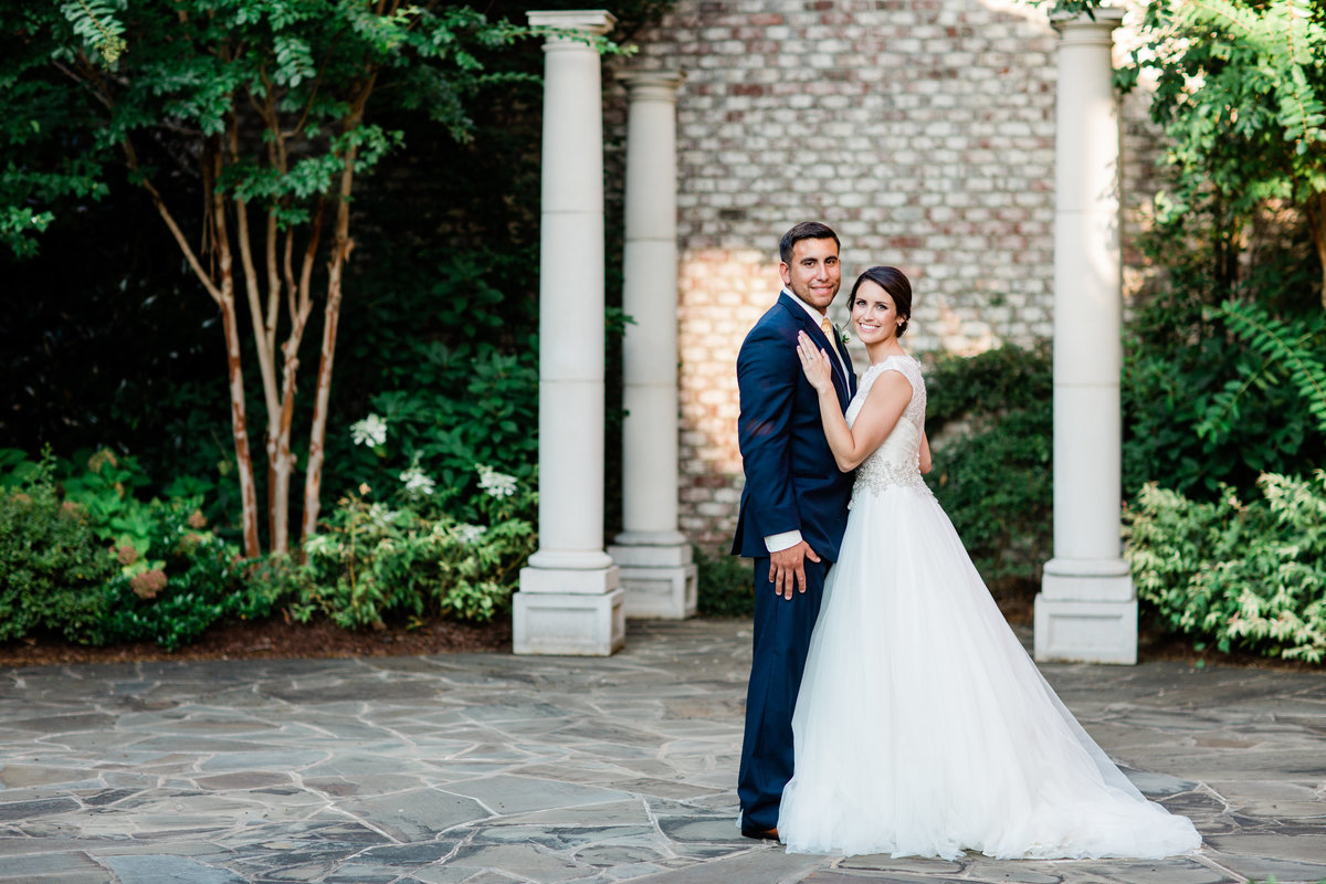 Danielle-Defayette-Photography-Revolution-Mill-Events-Wedding-Greensboro-NC-28