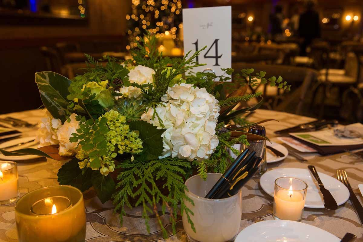 16Flora-Nova-Design-Marshawn-Lynch-gala-edgewater