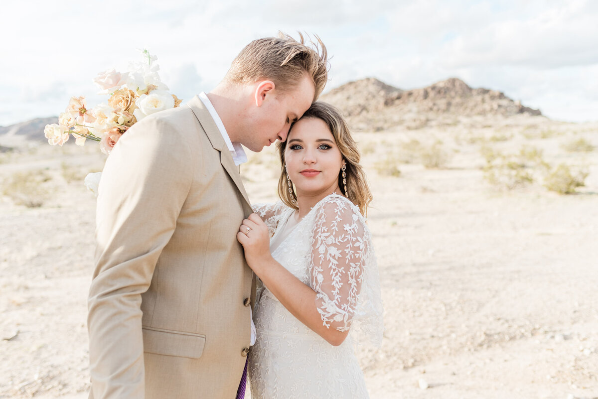 Joshua-Tree-California-Elopement-Photographer-Photography-43