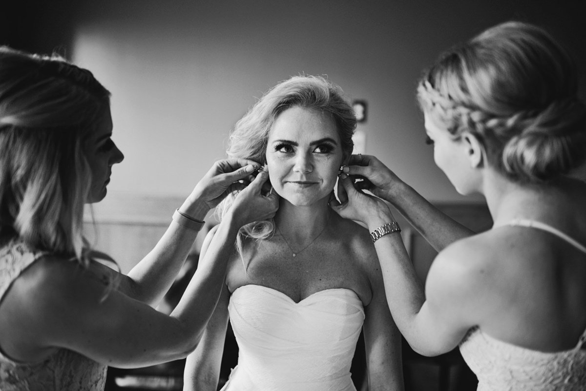 muse event center wedding photos minneapolis wedding photographer bryan newfield photography 08