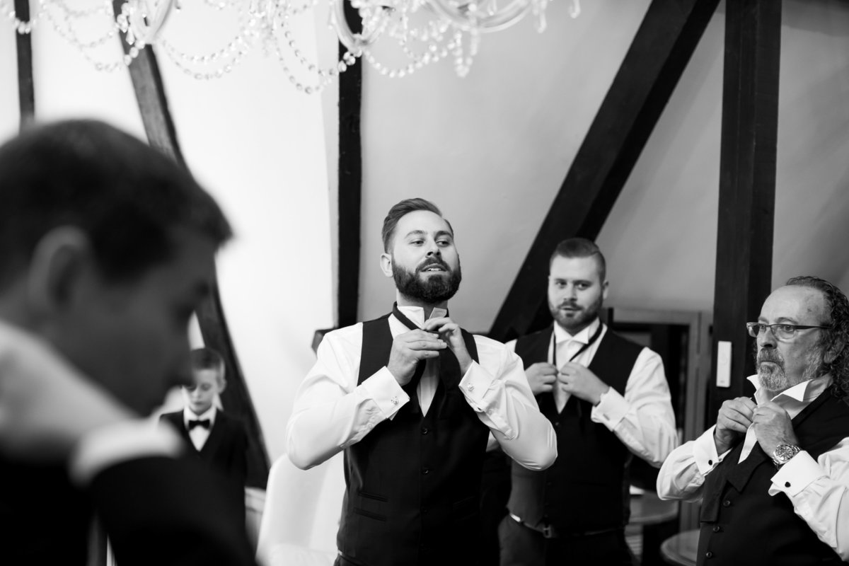huntsham-court-wedding-photographer-devon-186
