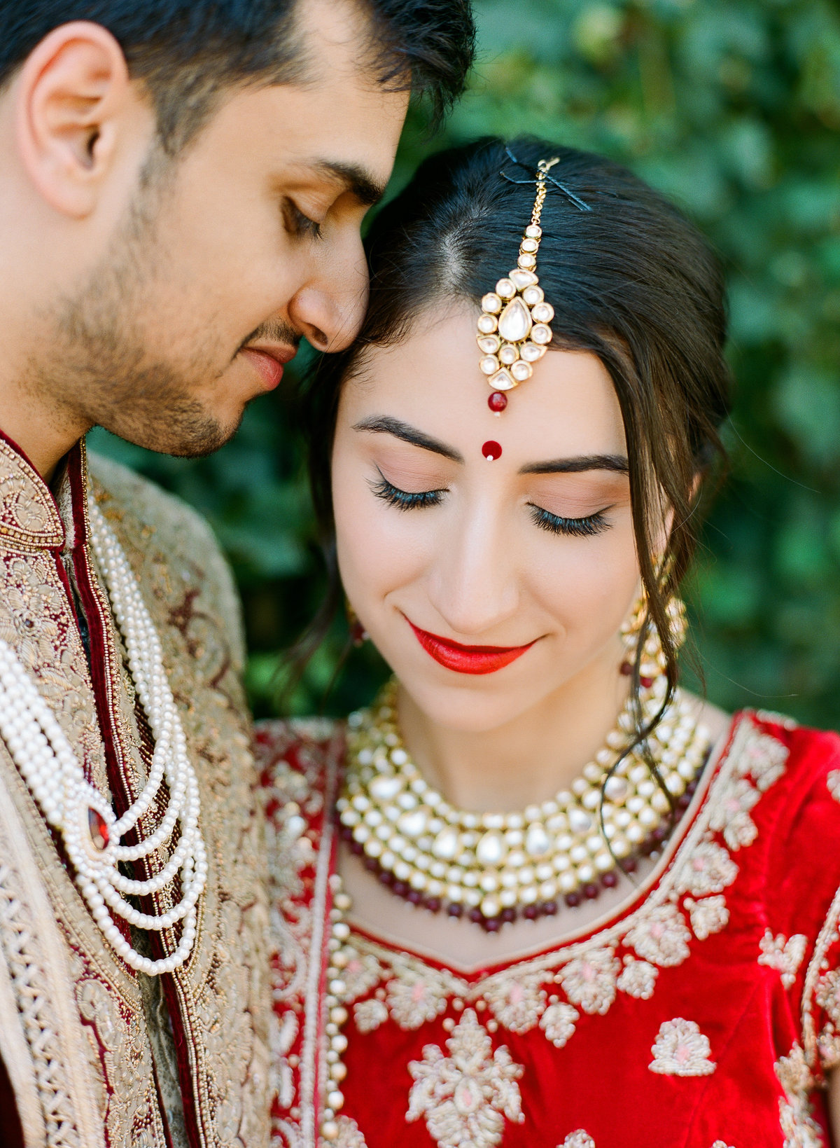 sasha-aneesh-wedding-bride-groom-indian-127