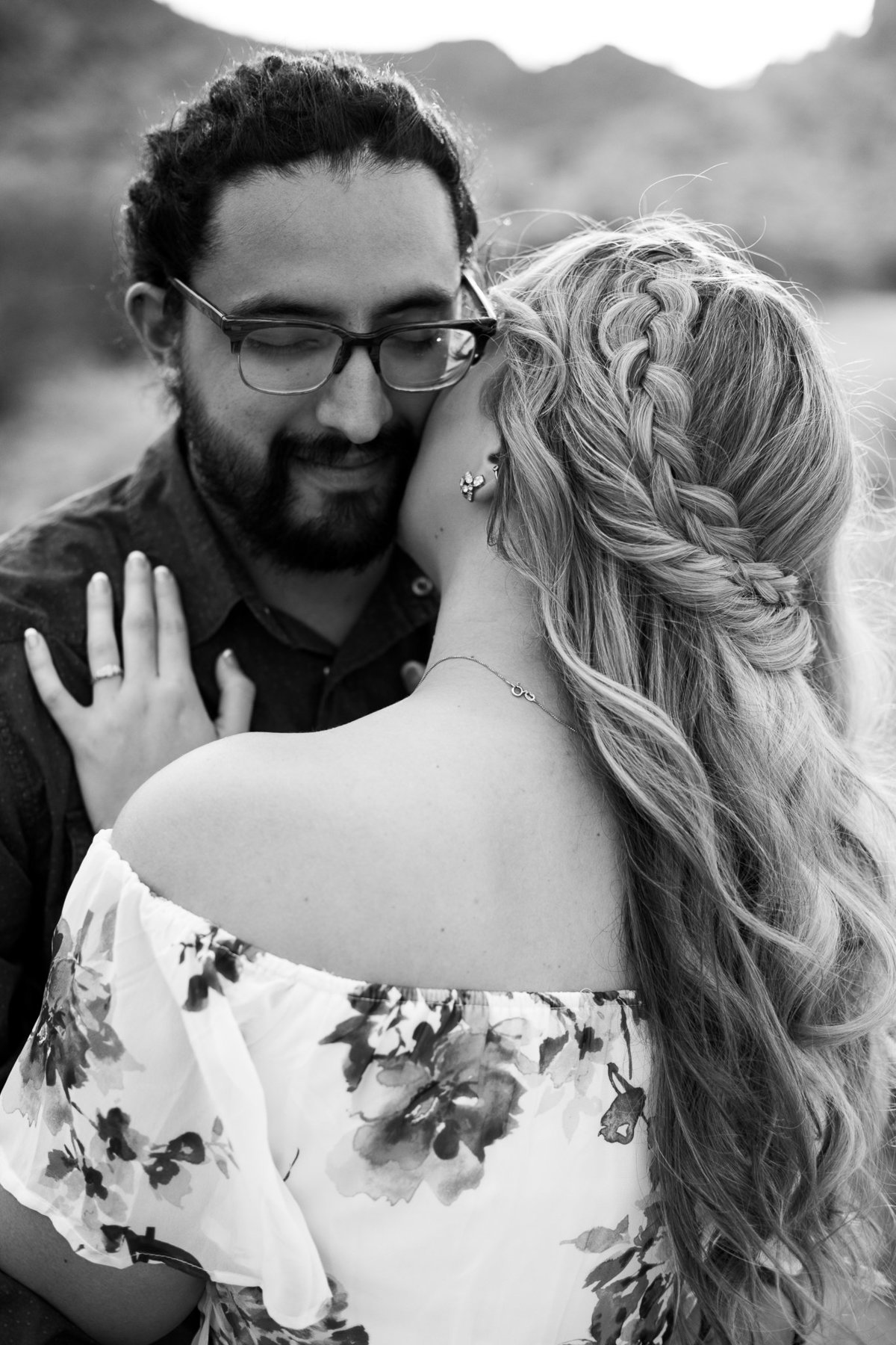 Brooke_and_Juan_Phoenix_Desert_Engagement_Caitlin_Audrey_Photography (15 of 47)