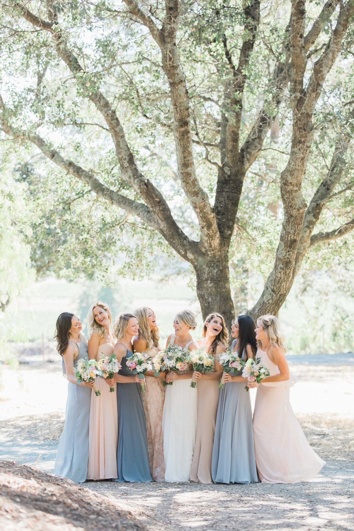 Gundlach-Bundschu-Sonoma-Wedding-Photographer-1-DT