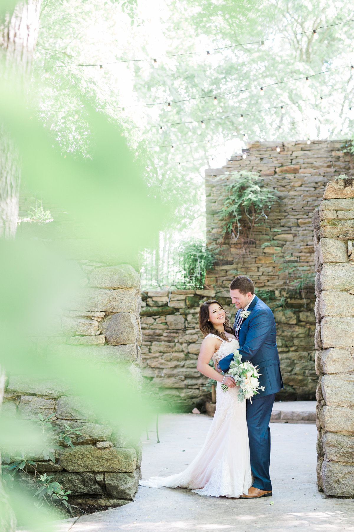 Virginia Wedding Venue