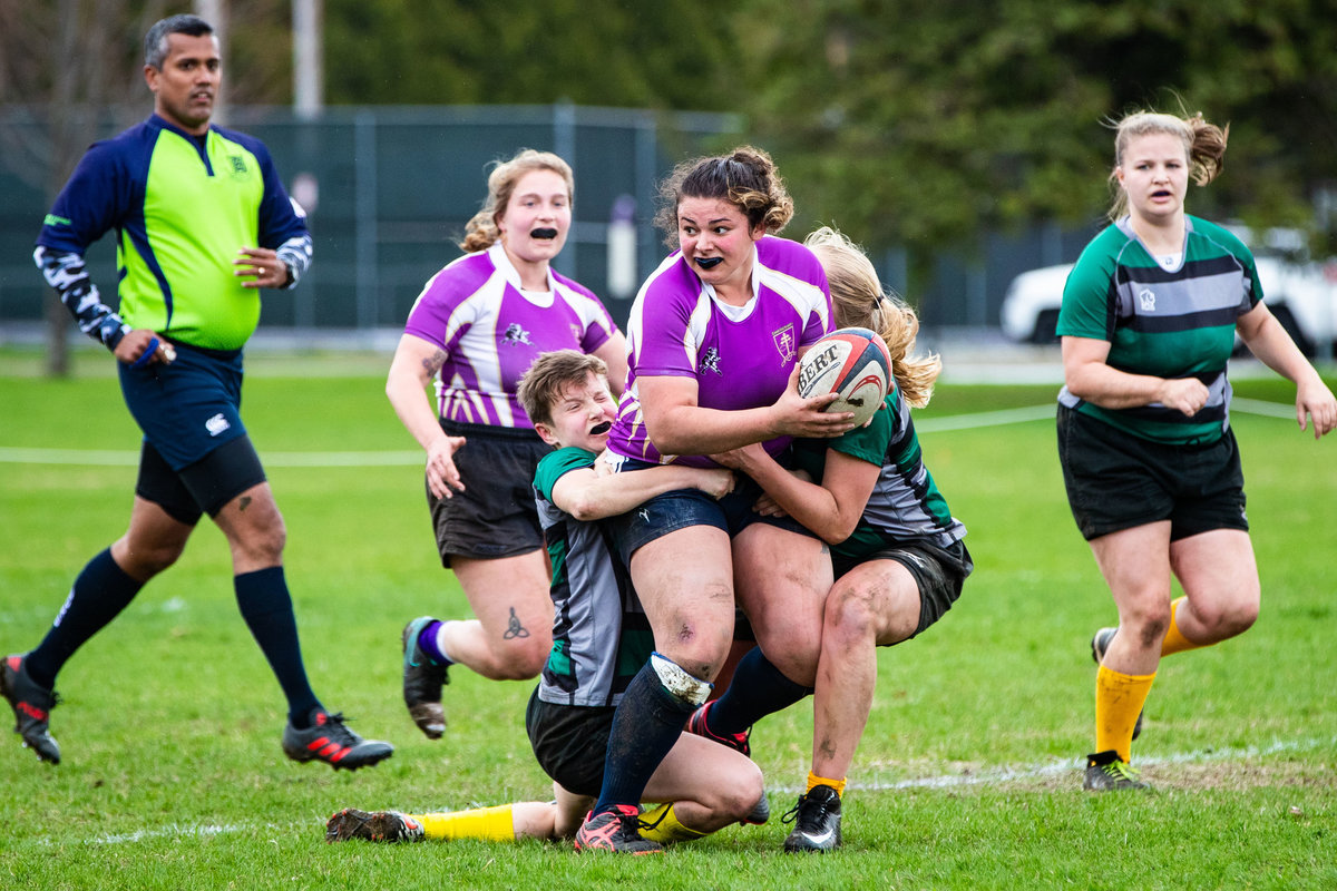 Hall-Potvin Photography Vermont Rugby Sports Photographer-18