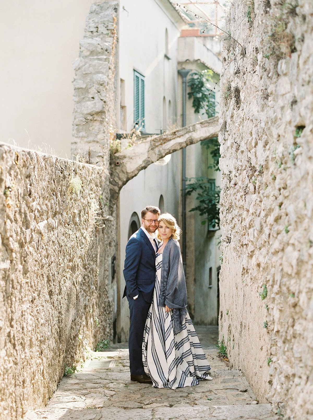 ravello-italy-engagement-photography_0005