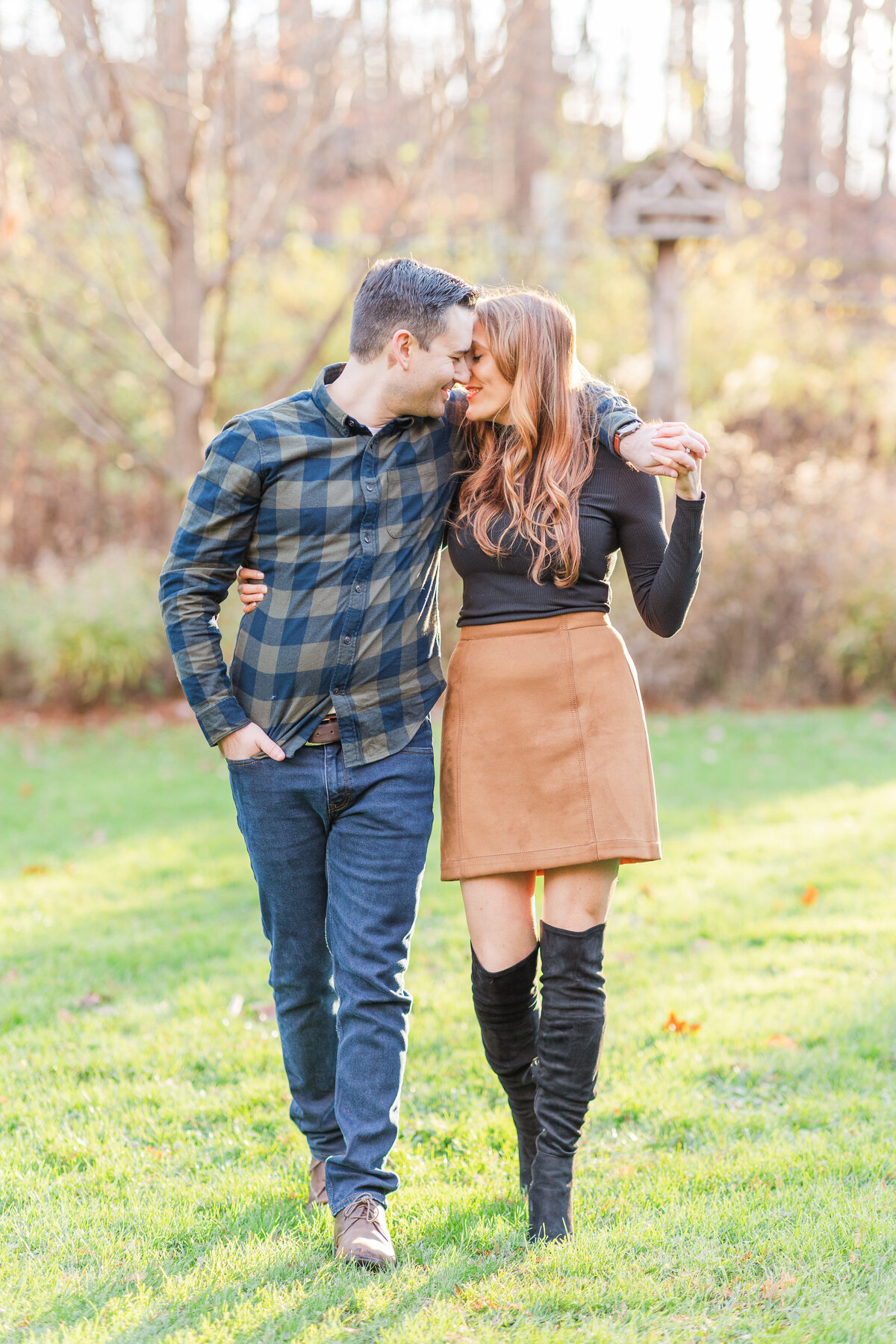 Leonard_J_Bucks_Garden_Fall__Engagement_Session-44