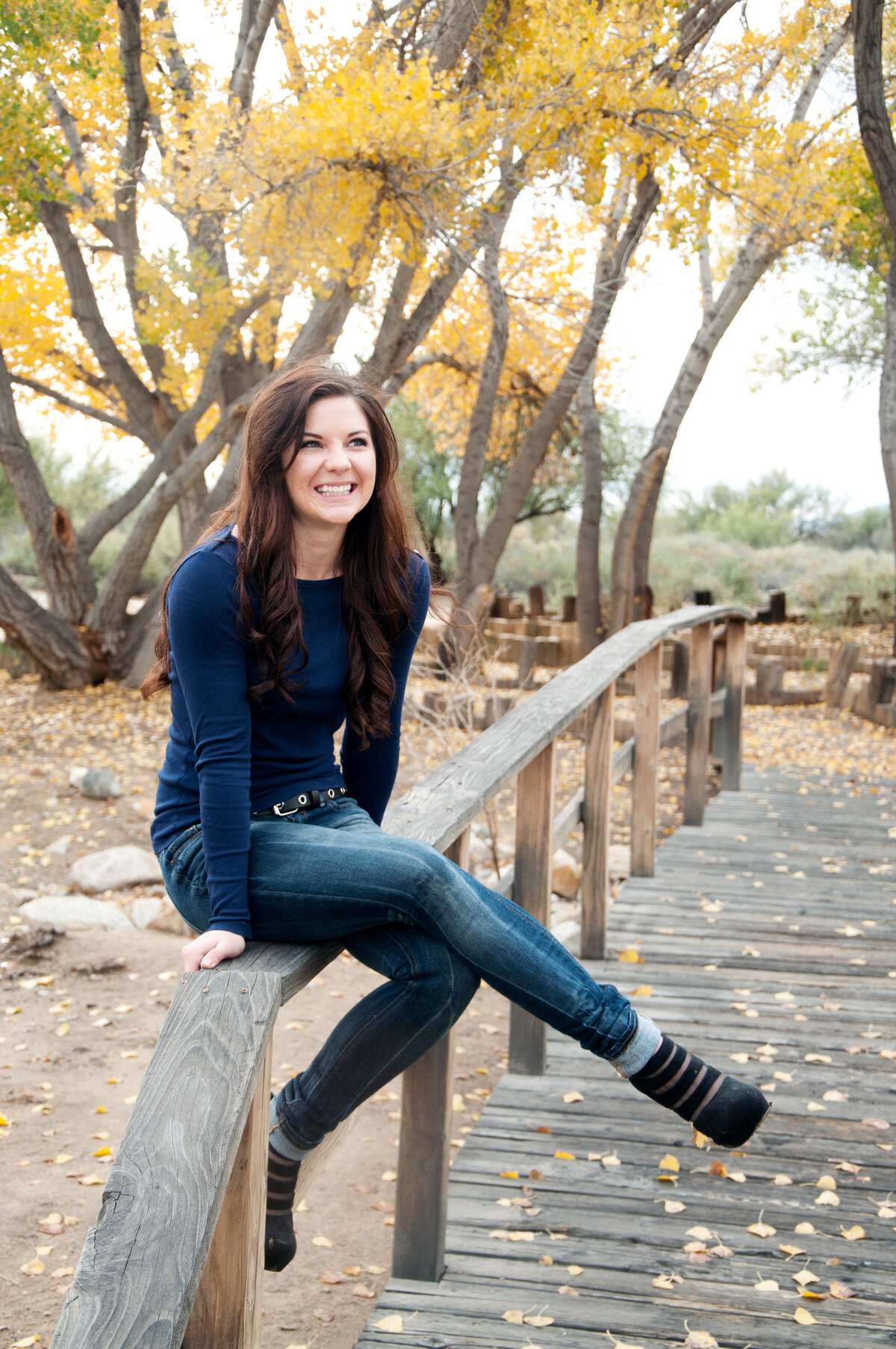 Marquette-LaRee-Arizona-Senior-Photographer-Payson-AZ12