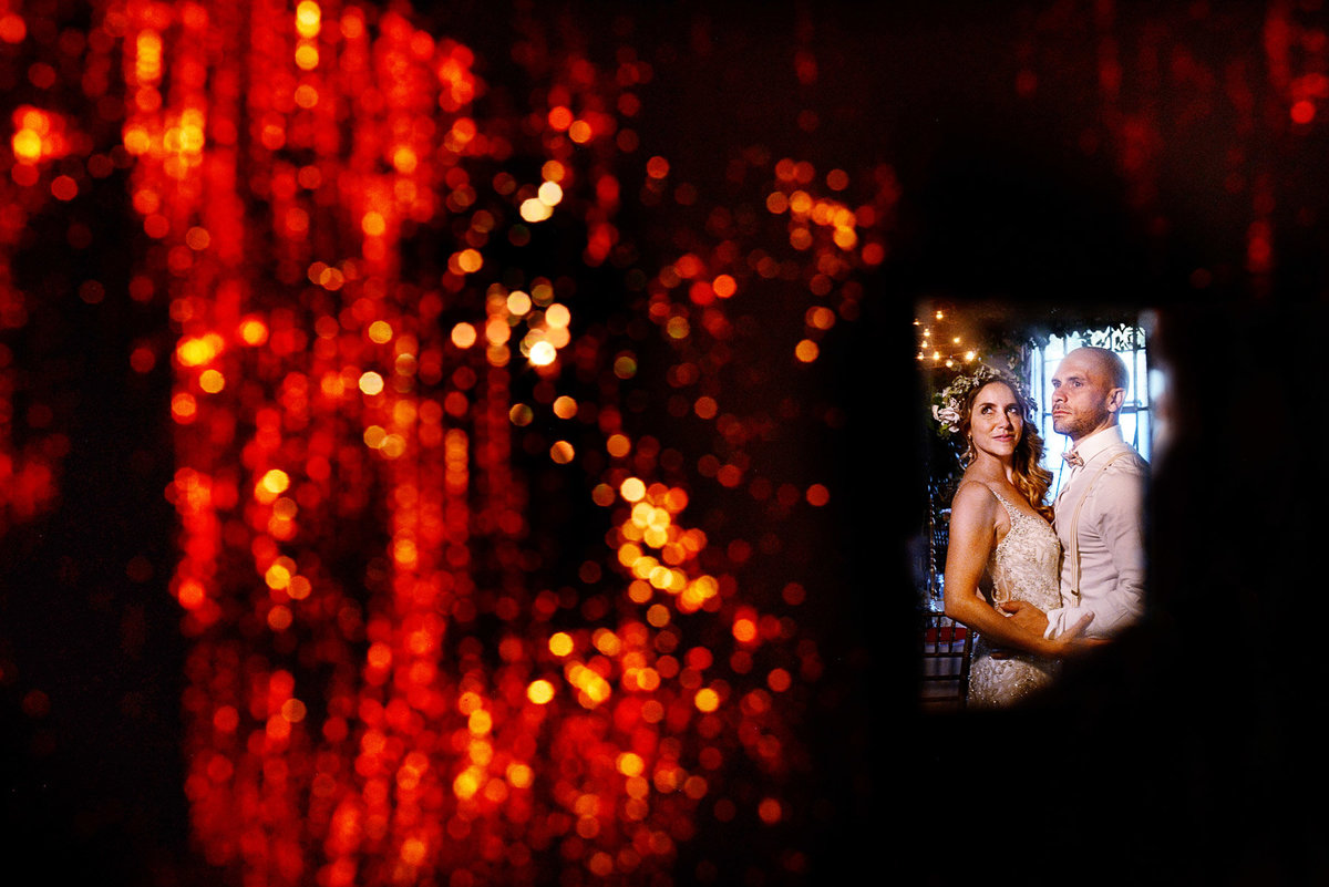sundance studios wedding photos chicago wedding photographer bryan newfield photography 56