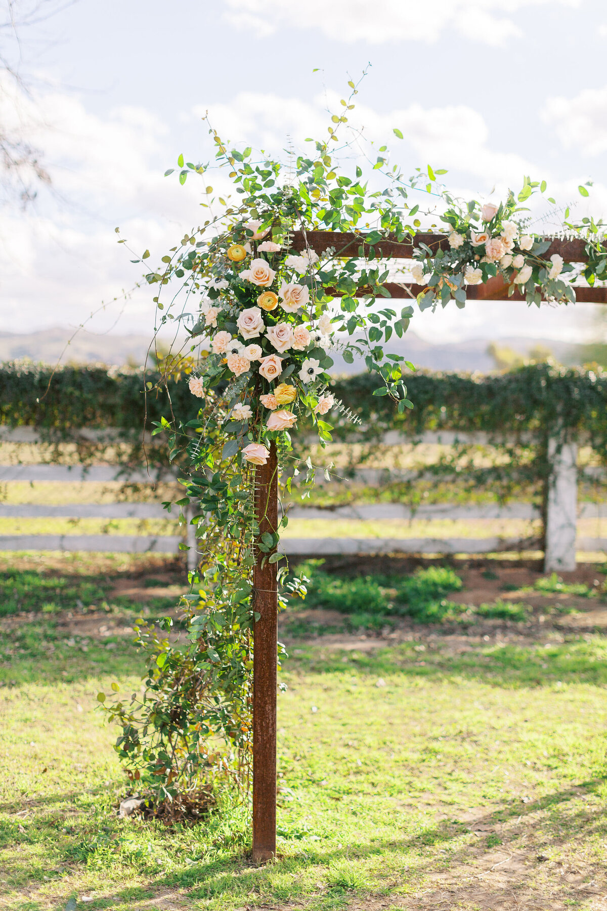 Farm-South-Mountain-Outdoor-Wedding-Mesa-Gilbert-Arizona--256