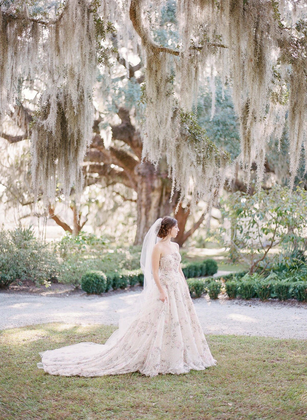 kiawah-river-wedding-clay-austin-photography-03