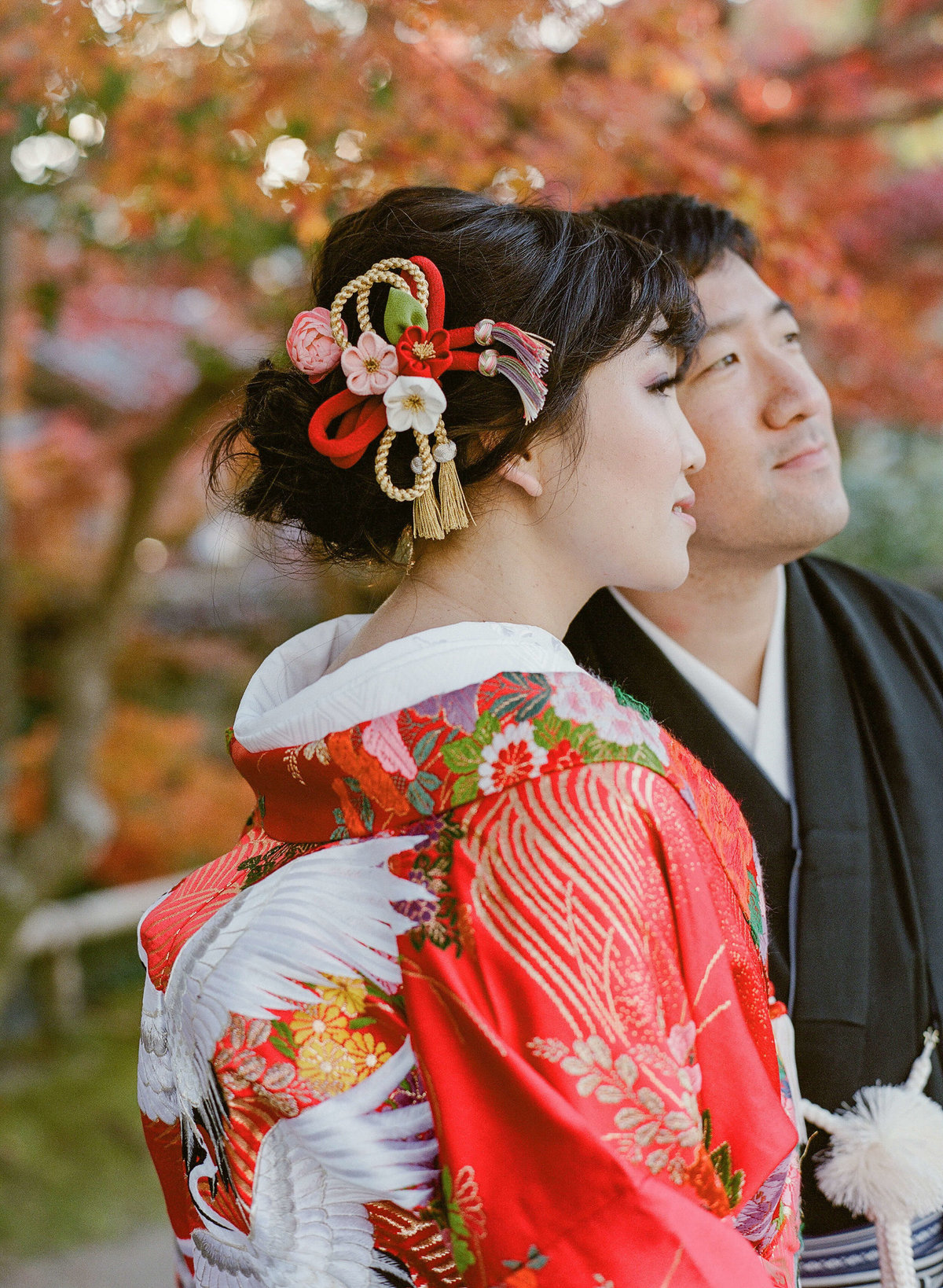 22-KTMerry-weddings-traditional-bride-japan
