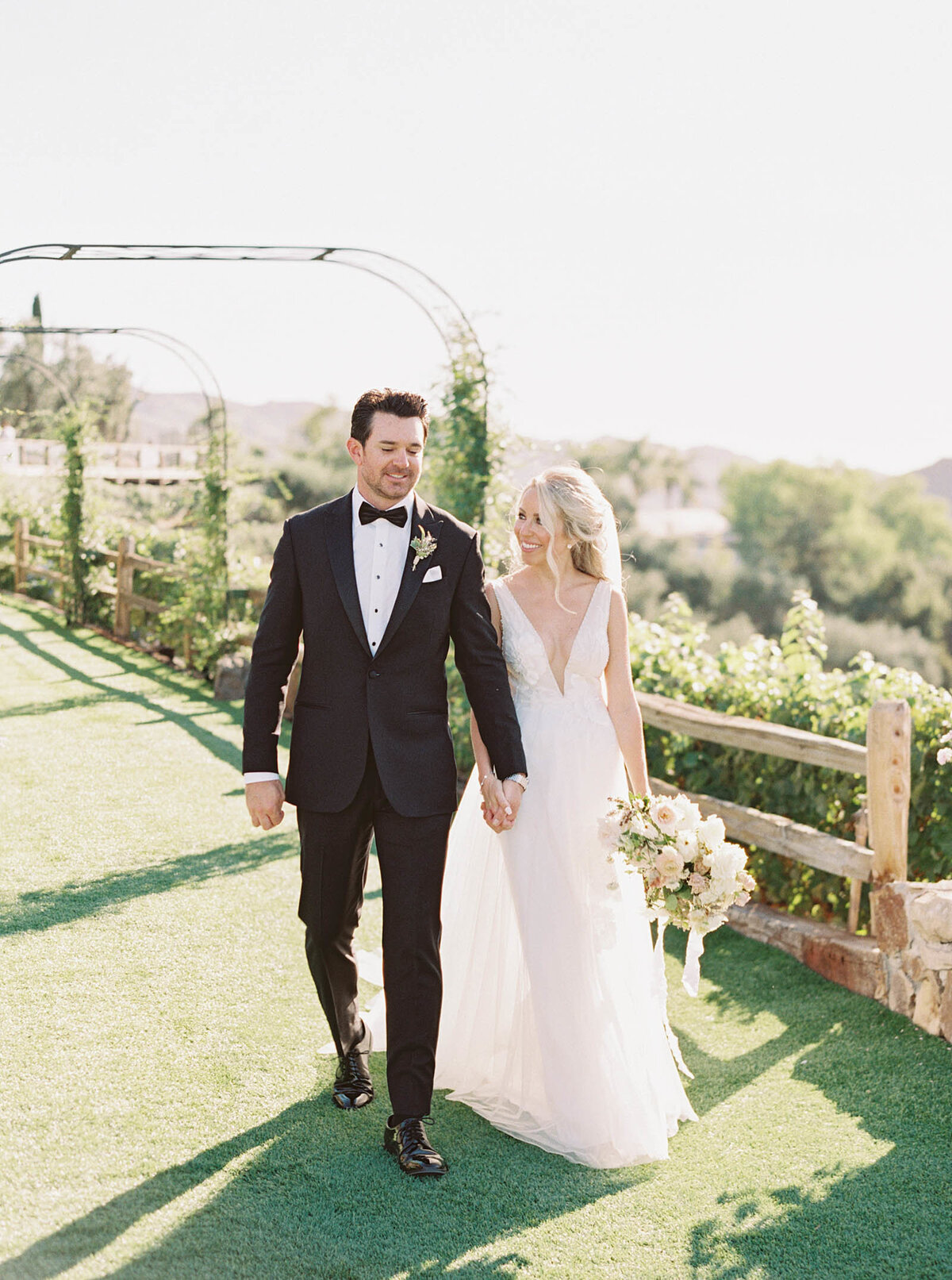 cielo-farms-wedding-78