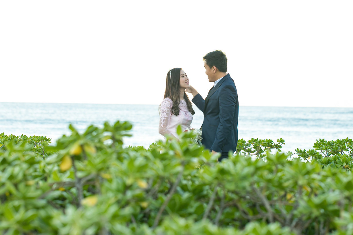 hawaiibeachwedding