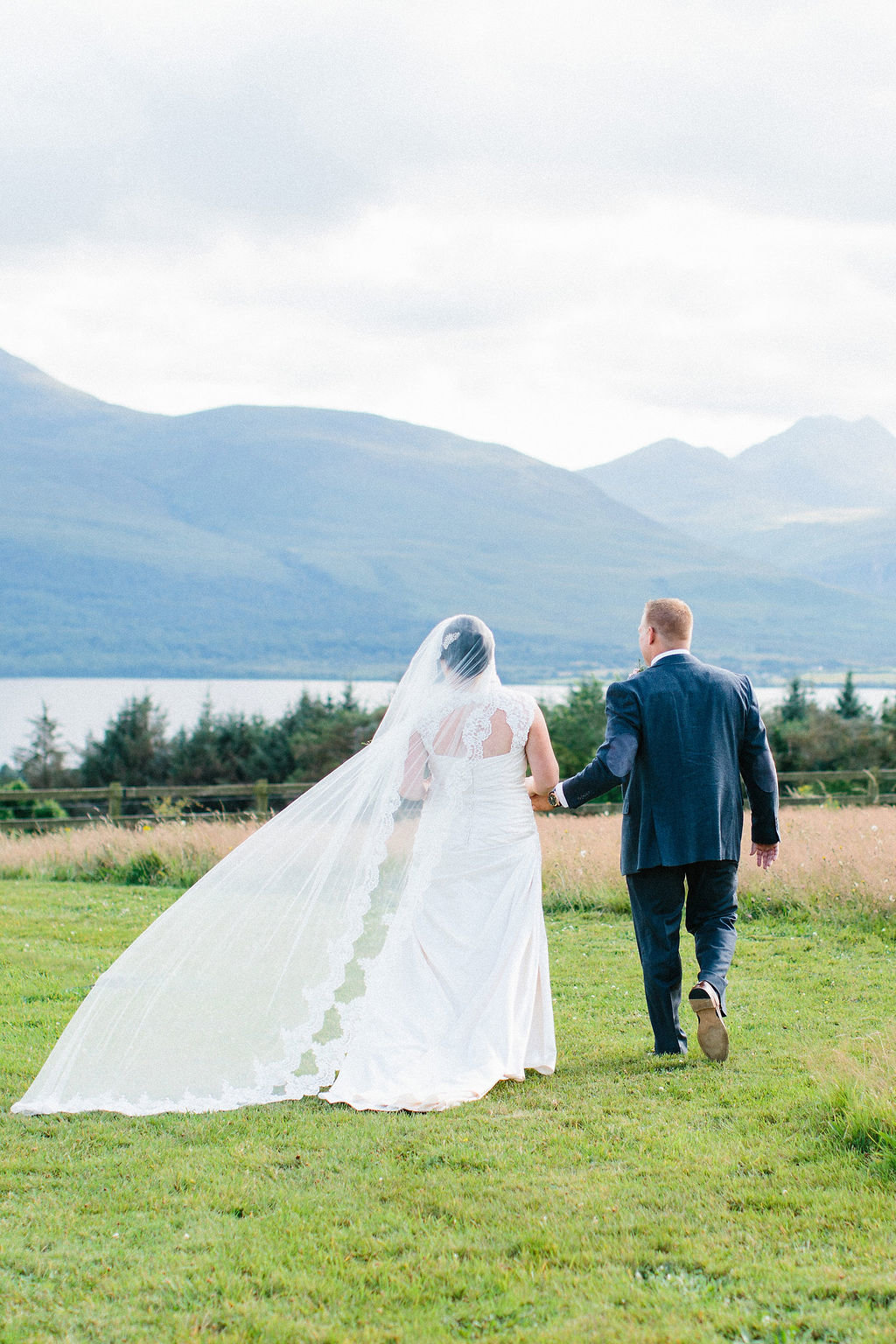 Kristina Lorraine Photography Killarney Ireland Wedding00008