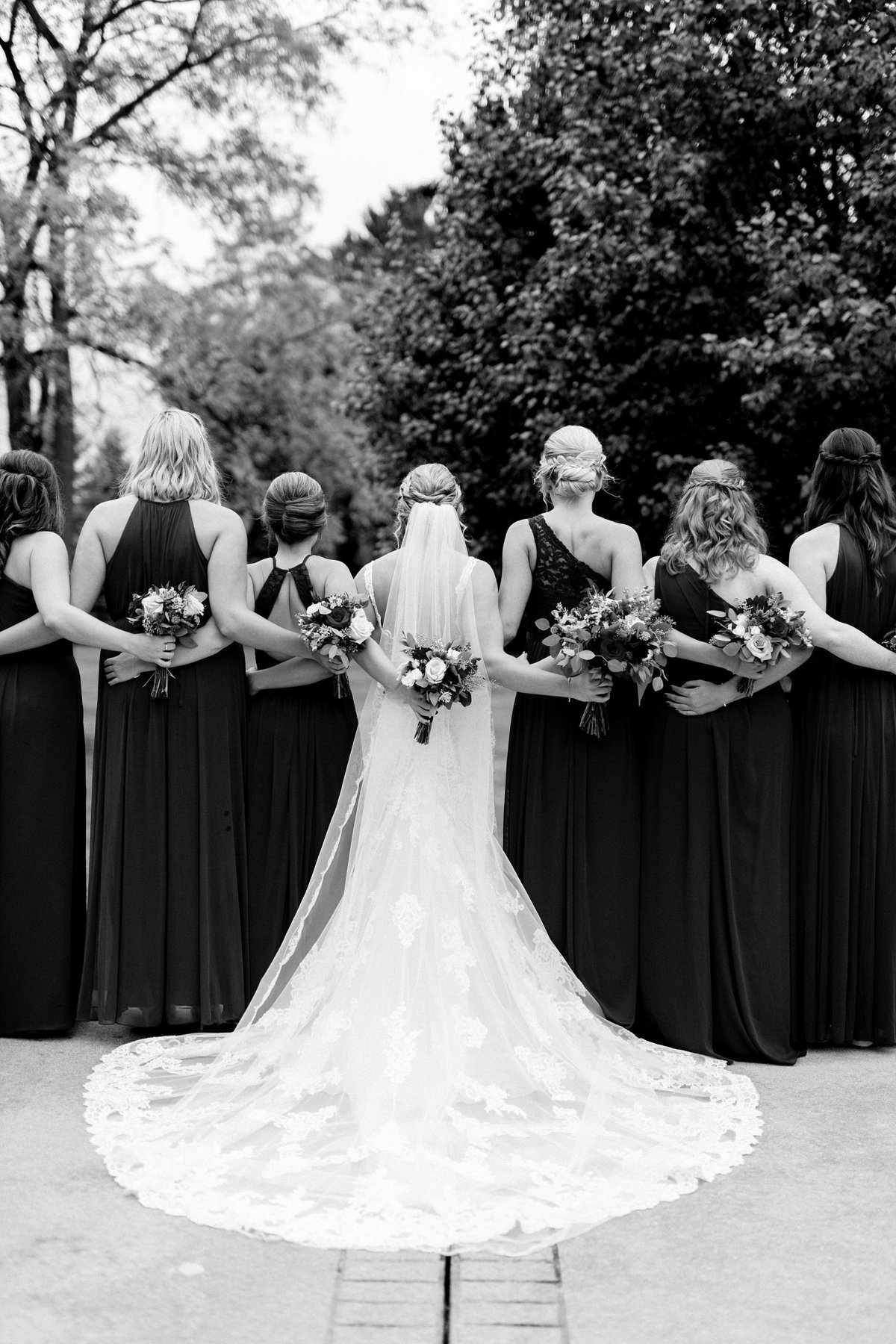 Jordan-Ben-Pine-Knob-Mansion-Clarkston-Michigan-Wedding-Breanne-Rochelle-Photography69