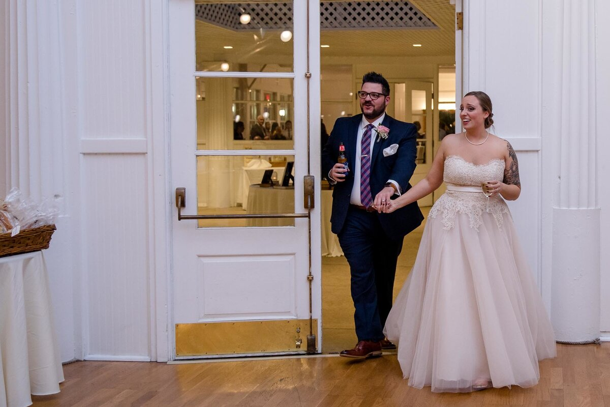 Rachel-Elise-Photography-Syracuse-New-York-Wedding-Photographer-131
