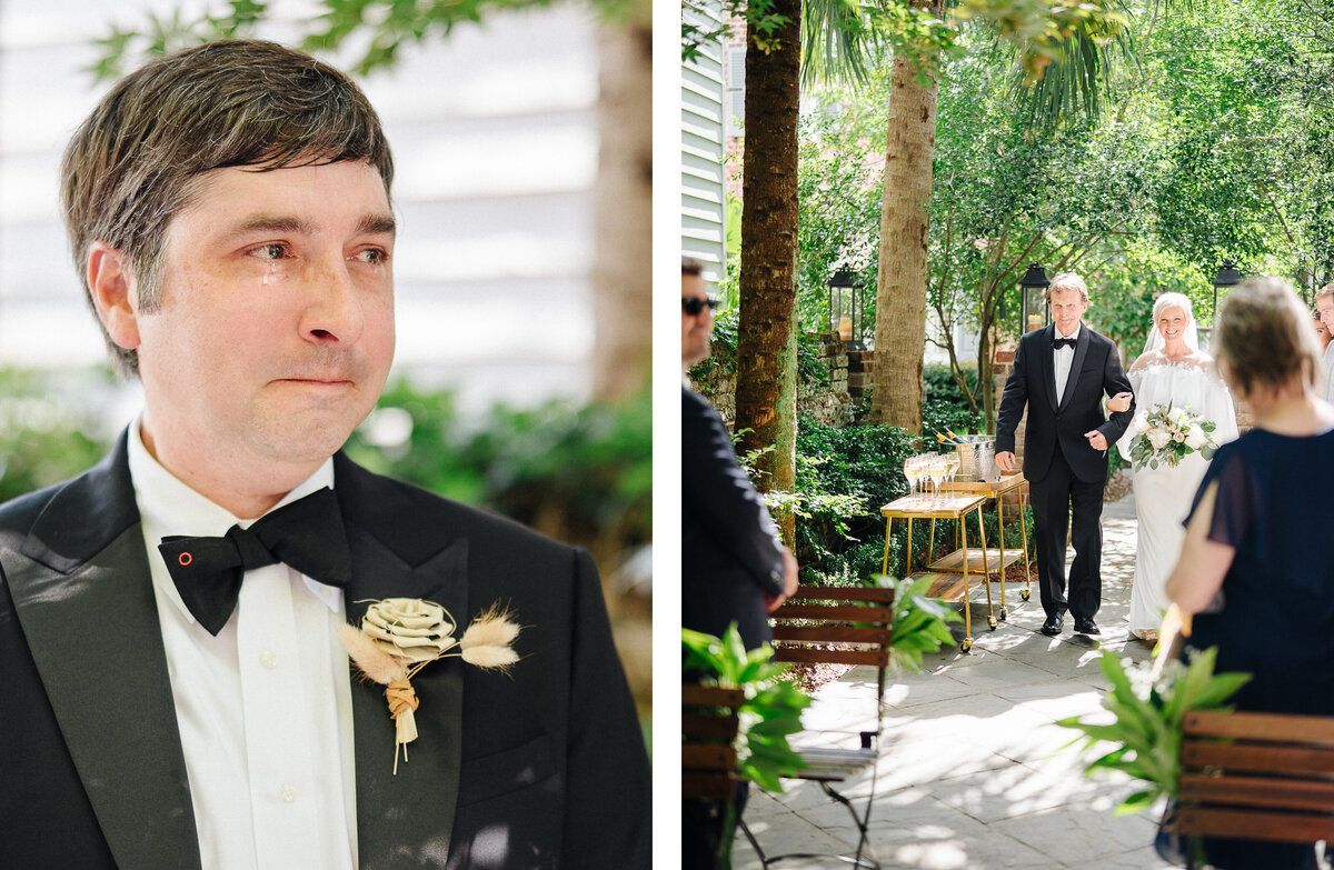 elopement-Charleston-zero-george-in-charleston-sc-philip-casey-photography-016