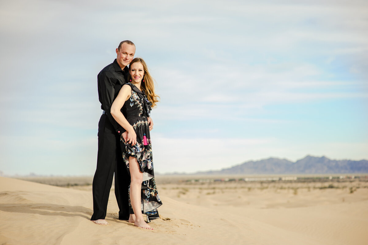 San-Diego-Engagement-Photography-MK_004