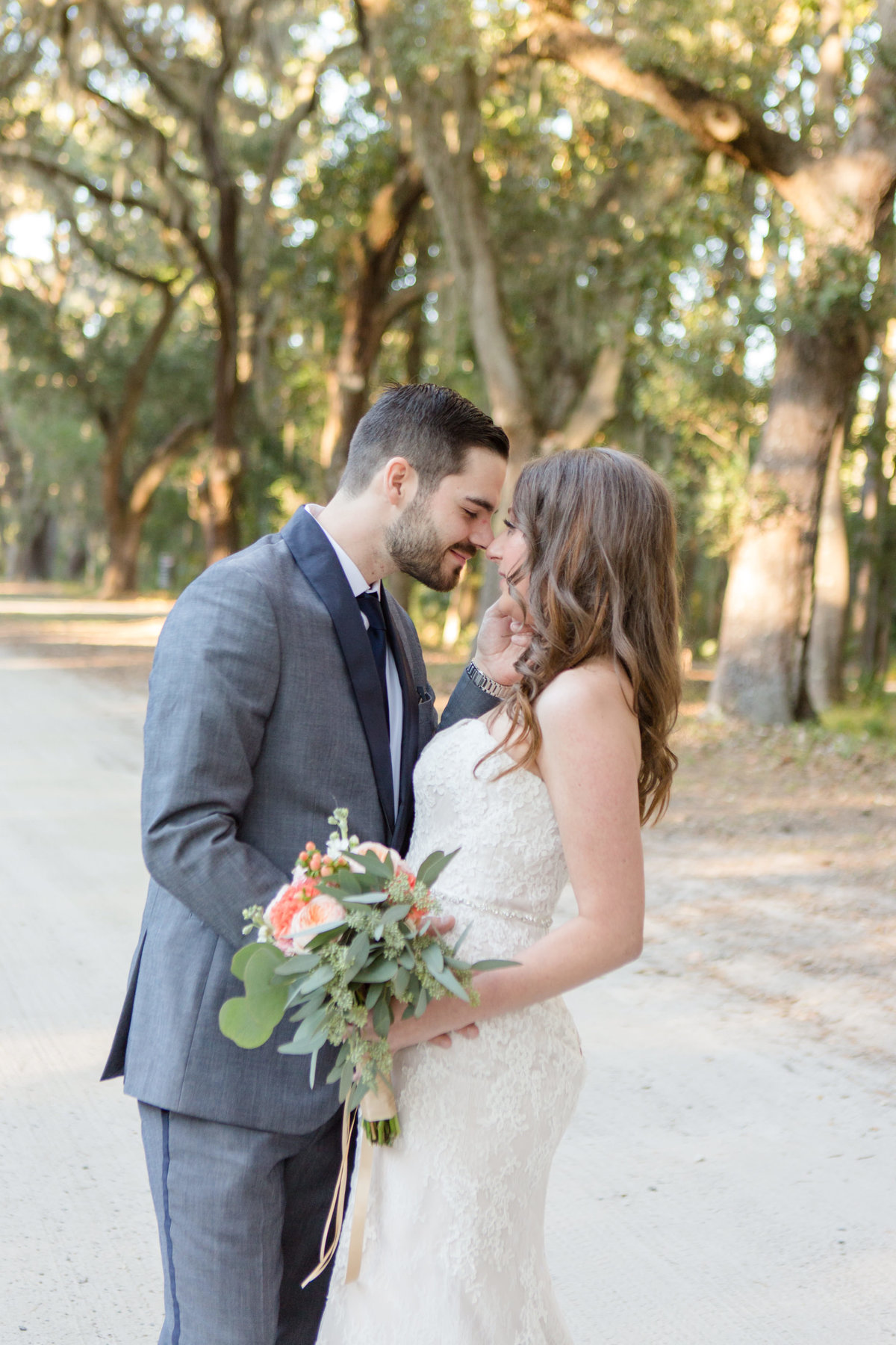 savannah-wedding-photography-1