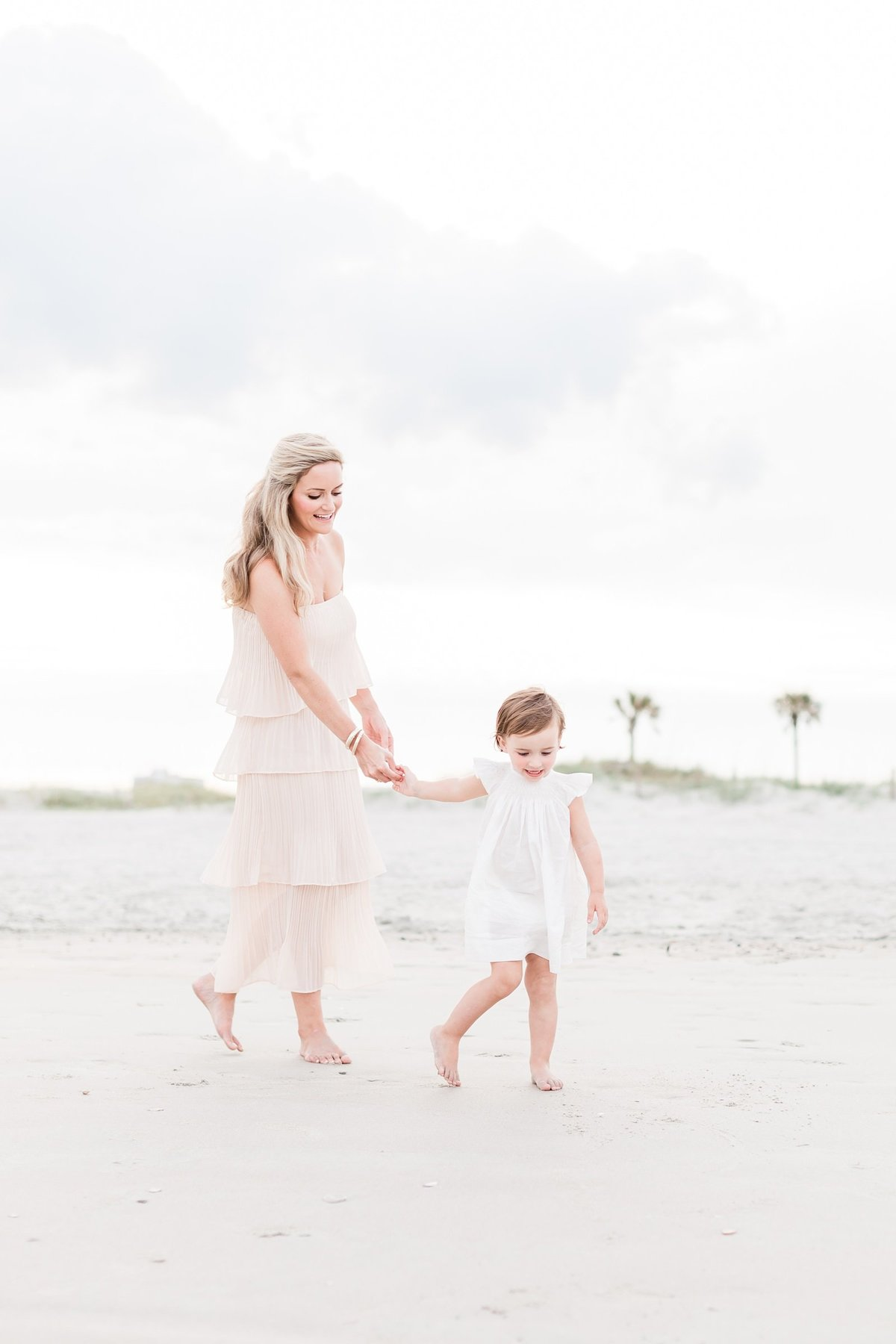 Charleston-Family-Photography-Beach-Session-_0014