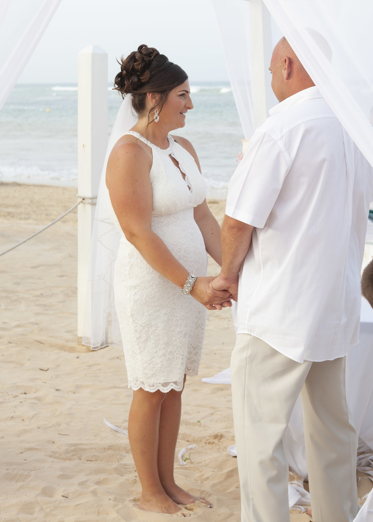 Punta-Cana-destination-wedding-Kelly-Pomeroy-Photography-41