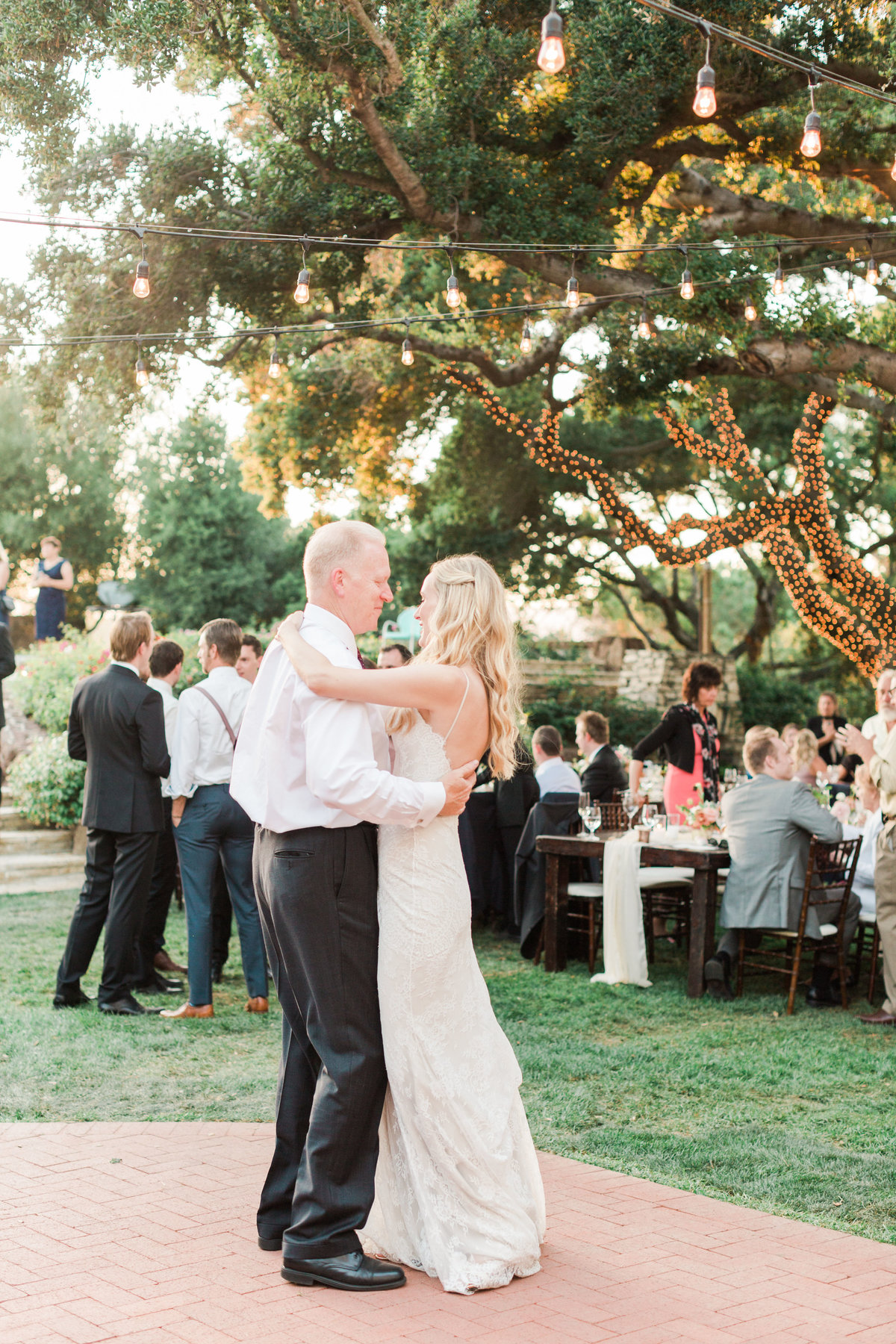 Quail_Ranch_Blush_California_Wedding_Valorie_Darling_Photography - 151 of 151