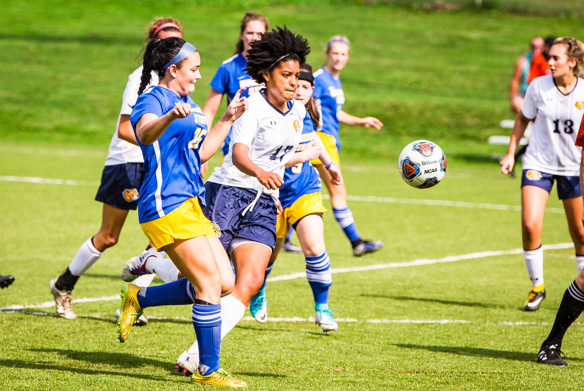 Hall-Potvin Photography Vermont Soccer Sports Photographer-29