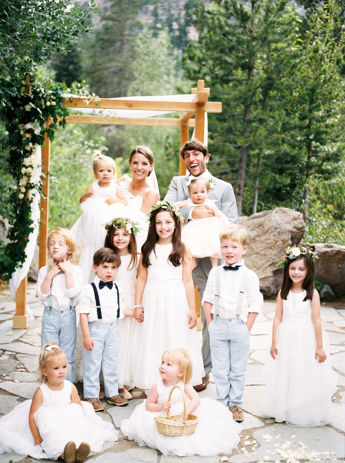 Lake Tahoe Wedding, Destination Wedding Photographer, Henry Photography-39