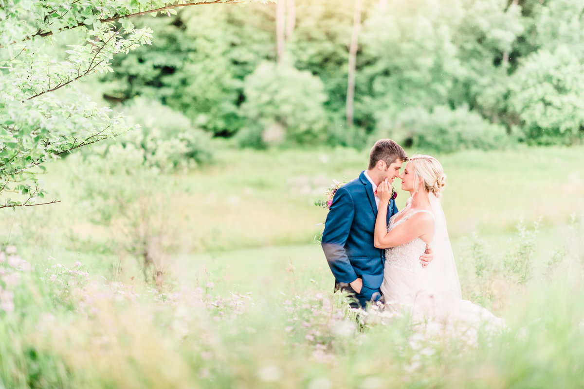 crystal-lake-weddings-golf-club-photography-060
