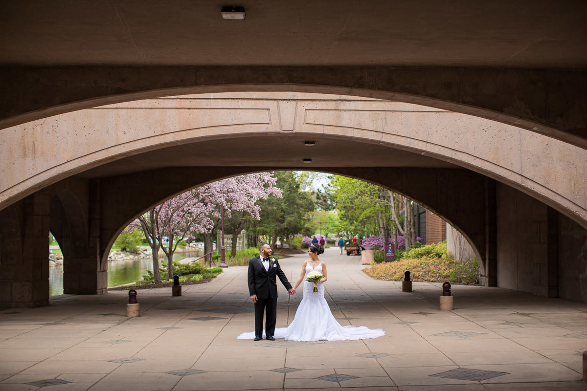Twin Cities Wedding Photography - Androw & Monica (66)