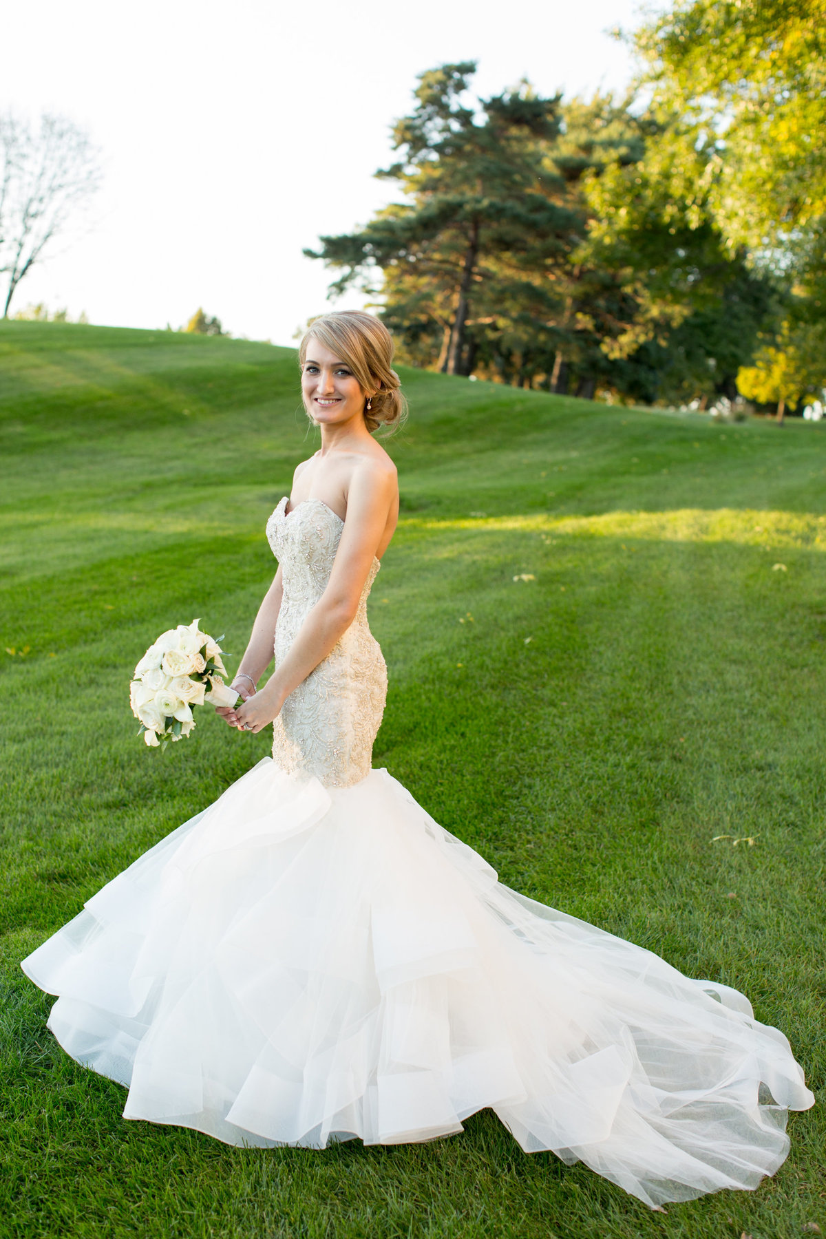 Oak-Brook-Hills-Resort-Wedding-060