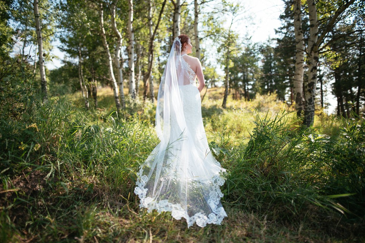 Estes Park Wedding Photographer - 280