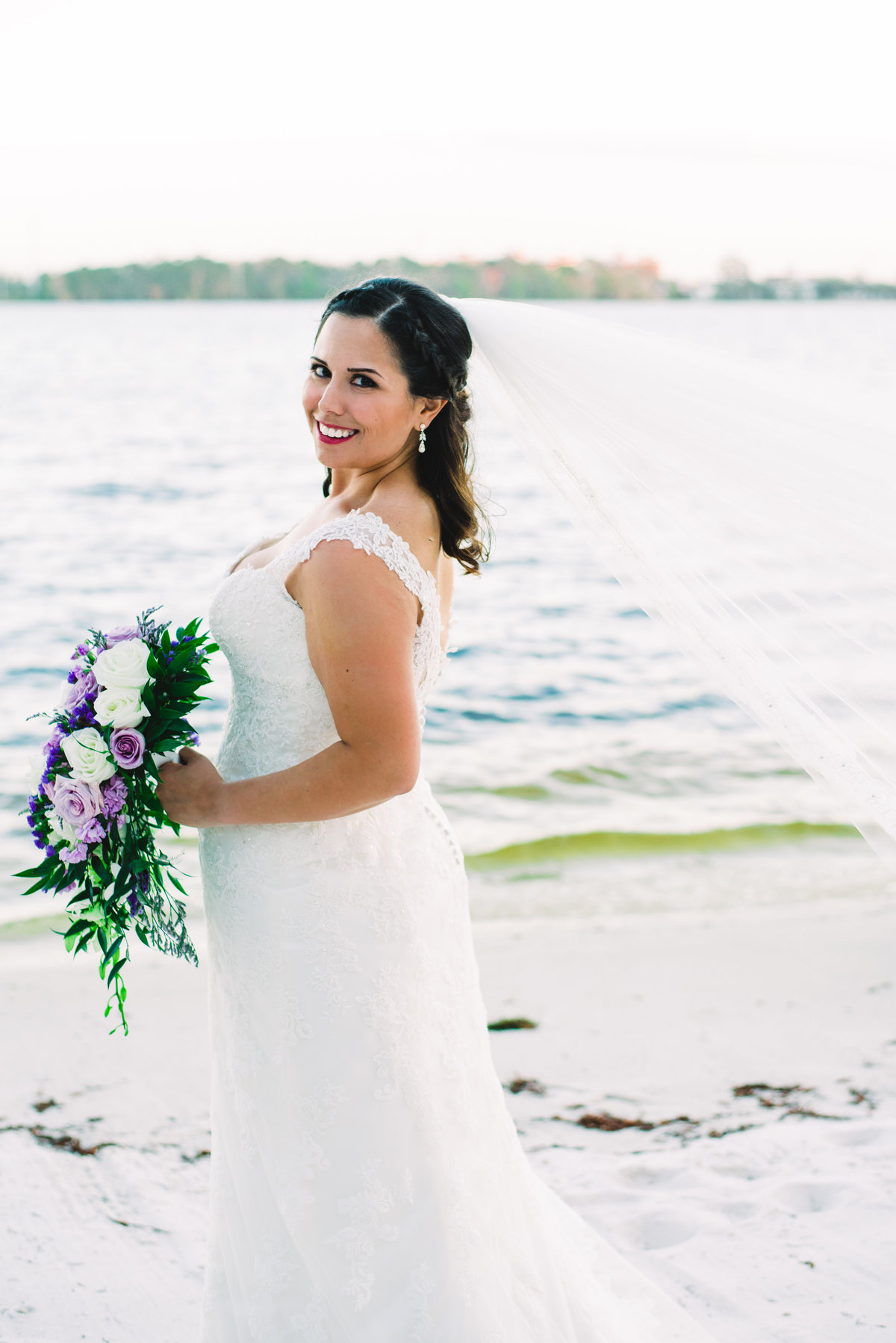 ParadiseCoveWeddingOrlandoWeddingPhotographer6